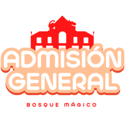 Admisión General