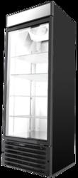 Enfriador Vertical CFX 26