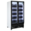 Enfriador Vertical CFX-37 2P