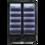 Enfriador Vertical CFX-42 2P