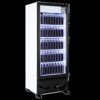 Enfriador Vertical CFX-19