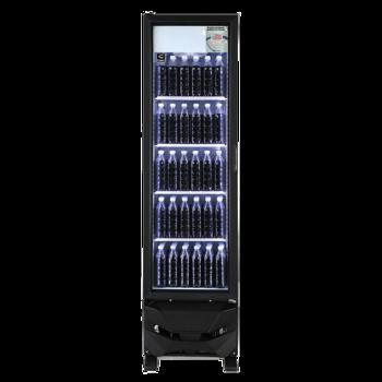 Enfriador Vertical CFX-11SL