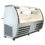 Vitrina Carnicera VCR-200