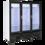 Enfriador Vertical CFX-30 3P