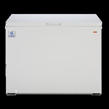 CTCC-10 Tapa Cofre