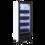 Enfriador Vertical CFX-11