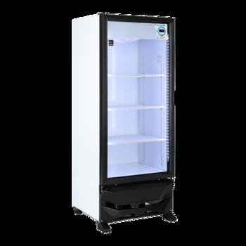 Enfriador Vertical CFX-13