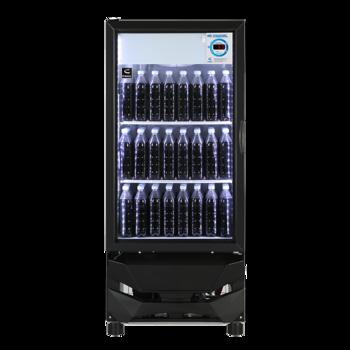 Enfriador Vertical CFX-08
