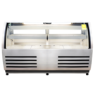 Vitrina Carnicera VCRAR-200