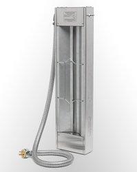Lámpara infrarroja de 60 cm de longitud