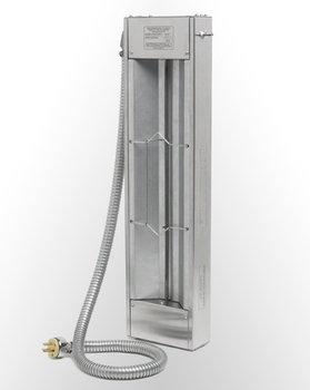 Lámpara infrarroja de 120 cm de longitud