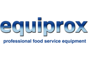 EQUIPROX