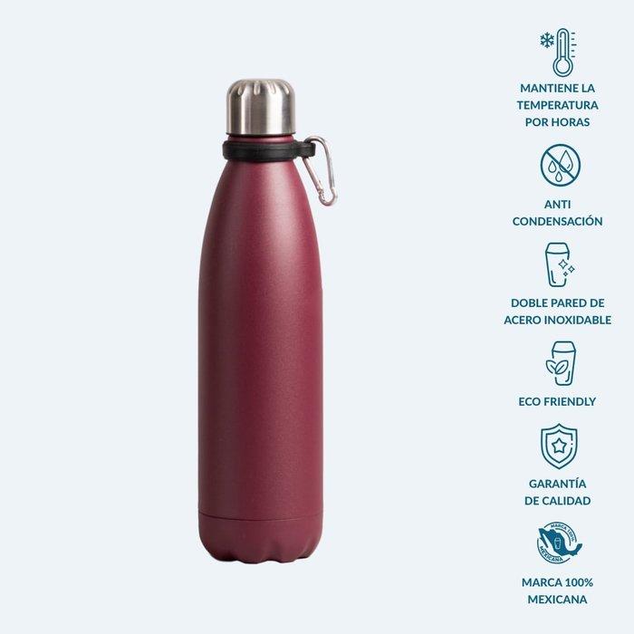 Botella Termo 26oz
