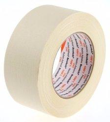 3M 2364 Masking tape 48 mm x 55 m