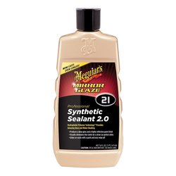 M2116 SYNTHETIC SEALANT 2.0