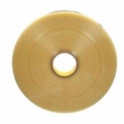 3M 355 Cinta de empaque de alto desempeño Scotch 72 mmx914m