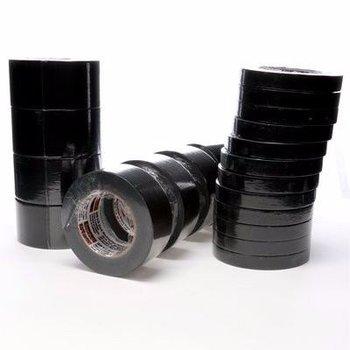 3M 2510 Masking tape 24 mm x 55 m