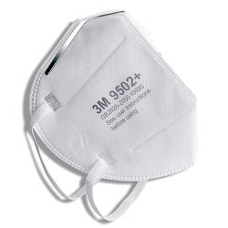 N95 Respirador
