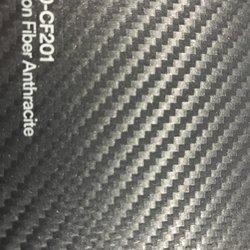 3M 1080-CF201 CARBON FIBER ANTHRACITE