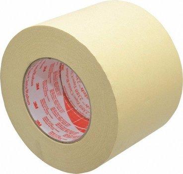 3M 2380 Masking tape100 mm x 55 m