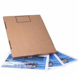 3M 36901 Tapete de piso Automotriz para Protección Interior