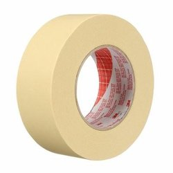 3M 2380 Masking tape36 mm x 55 m