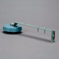 3M M-73 Despachador cinta de marcajeDespachador