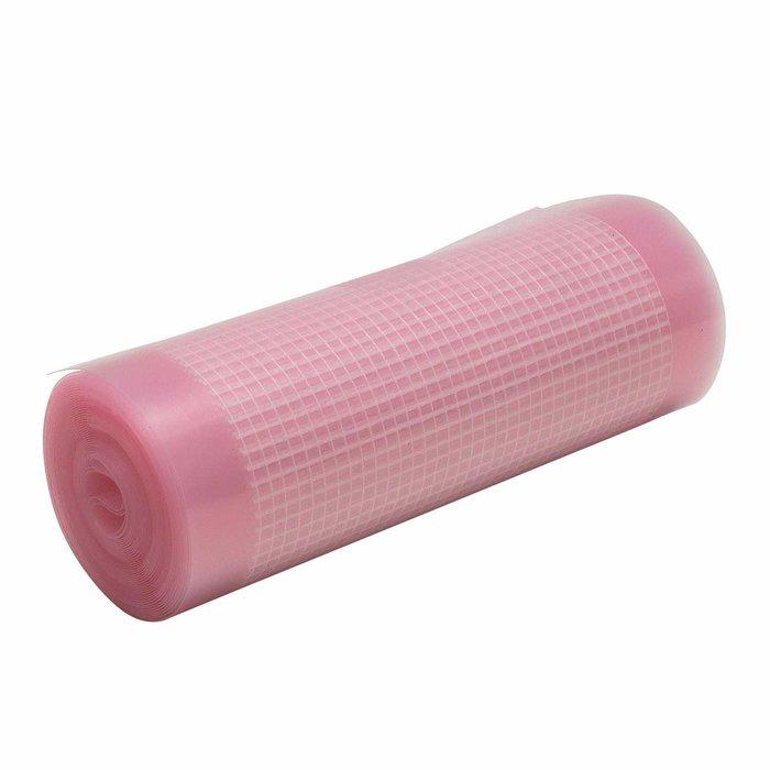 3M 4904 Película malla de fibra de vidrio Duramix