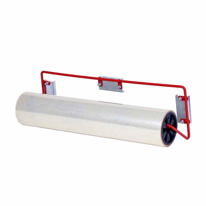 3M 36863 Dispensador de Rollos Dirt Trap
