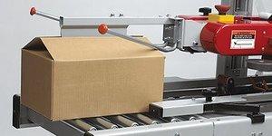 3M 3 Flap Folder Kit 200a, 700a, 800a