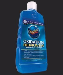 M4916 HEAVY DUTY OXIDATION REMOVER
