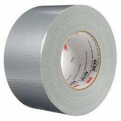 3M 3939 Sella ductos 72 mm x 54.8 m