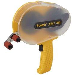 3M ATG-700 Despachador ATG
