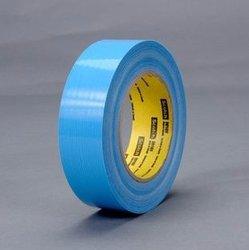 3M 8916V Cinta de filamento de uso industrial 36 x 55 m