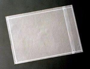 3M NP-1 Sobres de envío 11.43 x 13.97 cm
