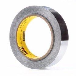 3M 433 Cinta de aluminio 25 x 55 m
