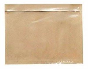 3M NP-3 Sobres de envío 17 x 14 cm