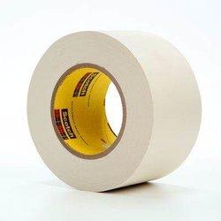 3M 365 Cinta de fibra de vidrio termoactivable 50 x 55 m