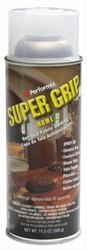 Plasti dip 91209-6 Super Grip Spray Transparente