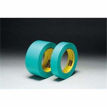3M 2480S Masking tape 48 mm x 55 m