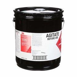 3M 1099 Adhesivo Scotchgrip Bote Con 3.785Lts.