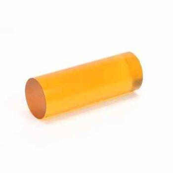 3M 3789Pg Adhesivo Jet Melt Caja Con 10Kg