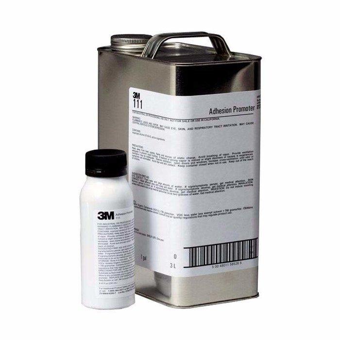 3M AP111 Promotor de adhesión3.78 L
