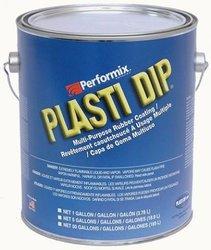Plasti dip-10109 Profesional Transparente