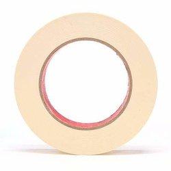 3M 214 Masking tape 48 mm x 55 m