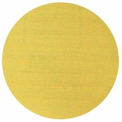 """3M 972 Disco Hookit Gold 6"""", P500 (Subempaque c/100)"""