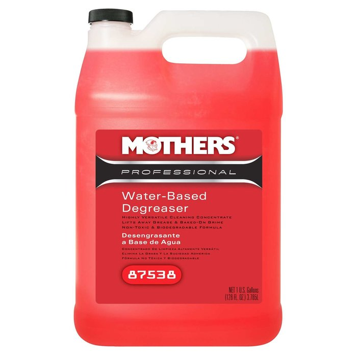 PROFESSIONAL ALL-PURPOSE CLEANER