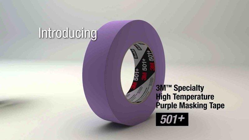 3M 501 Retenedor para filtro 5N11 y 5P71 (Subempaque c/10)