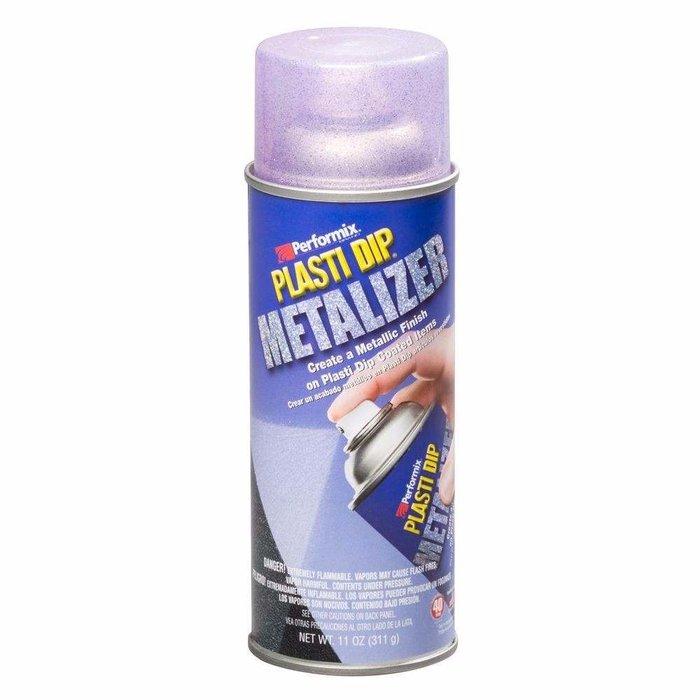 Plasti dip 11244-6 Aerosol Violeta