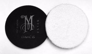 DMC6 ESPONJA CORRECCION PINTURA